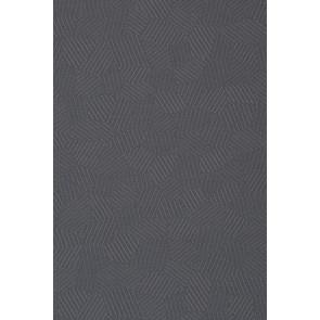 Kvadrat - Razzle Dazzle - 13002-0136