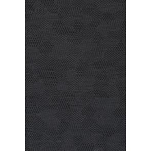 Kvadrat - Razzle Dazzle - 13002-0156