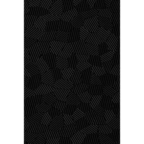Kvadrat - Razzle Dazzle - 13002-0166