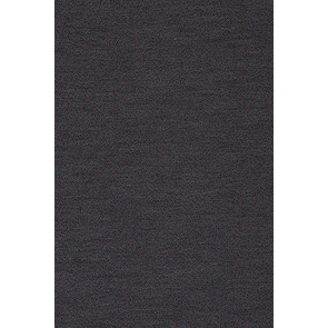 Kvadrat - Sprinkles - 13003-0184