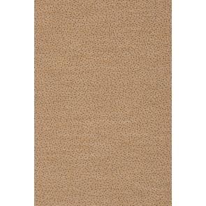 Kvadrat - Sprinkles - 13003-0254