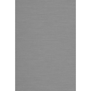 Kvadrat - Uniform Melange - 13004-0123