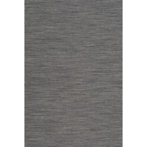 Kvadrat - Uniform Melange - 13004-0133