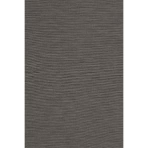 Kvadrat - Uniform Melange - 13004-0153
