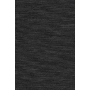 Kvadrat - Uniform Melange - 13004-0183