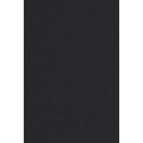 Kvadrat - Uniform Melange - 13004-0193