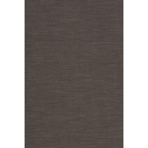 Kvadrat - Uniform Melange - 13004-0263