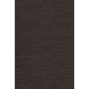 Kvadrat - Uniform Melange - 13004-0283