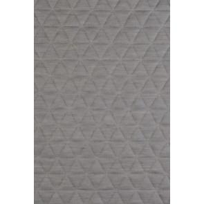 Kvadrat - Triangle - 13005-0122