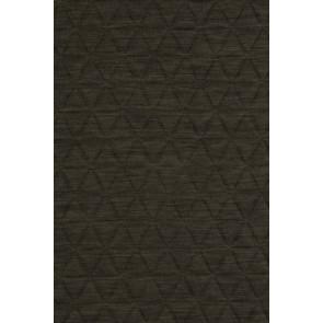 Kvadrat - Triangle - 13005-0252