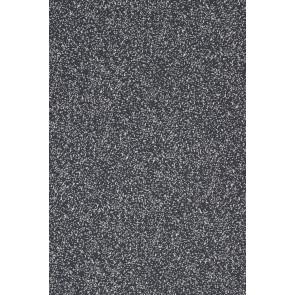 Kvadrat - Galaxy - 1306-0178