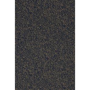 Kvadrat - Galaxy - 1306-0298