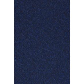 Kvadrat - Galaxy - 1306-0778