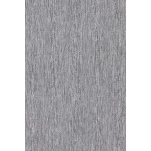 Kvadrat - Nightfall - 1308-0103