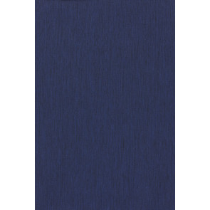 Kvadrat - Nightfall - 1308-0793