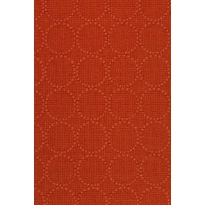 Kvadrat - Tambourine Hallingdal - 2151-0608