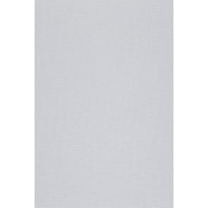 Kvadrat - Steelcut 2 - 2223-0120