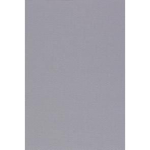 Kvadrat - Steelcut 2 - 2223-0135
