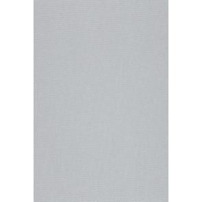 Kvadrat - Steelcut 2 - 2223-0140