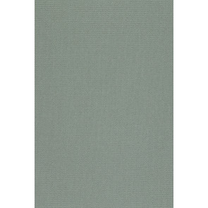 Kvadrat - Steelcut 2 - 2223-0160