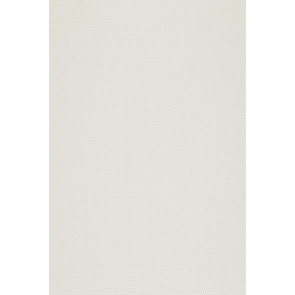Kvadrat - Steelcut 2 - 2223-0220