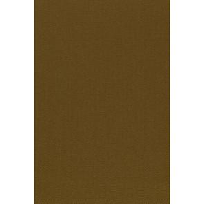 Kvadrat - Steelcut 2 - 2223-0265