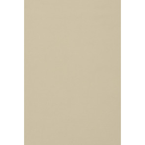 Kvadrat - Star 2 - 2510-0222