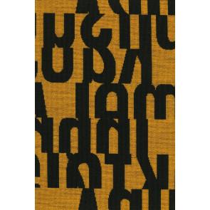 Kvadrat - Letters - 2521-0540