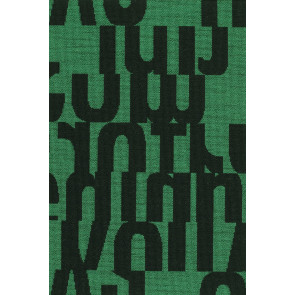 Kvadrat - Letters - 2521-0950
