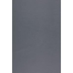 Kvadrat - Bazil - 2651-0171