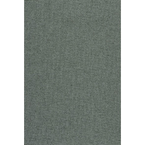 Kvadrat - Tonica - 2953-0131