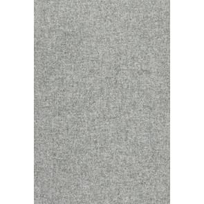 Kvadrat - Tonica - 2953-0171