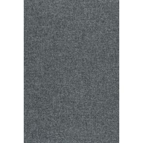 Kvadrat - Tonica - 2953-0182
