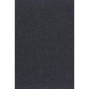 Kvadrat - Tonica - 2953-0192