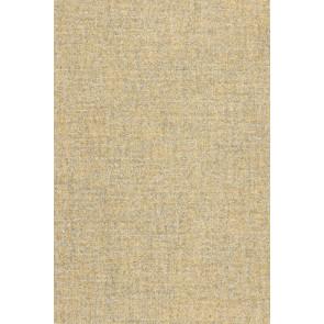 Kvadrat - Tonica - 2953-0221