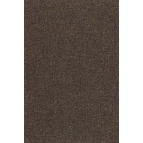 Kvadrat - Tonica - 2953-0272
