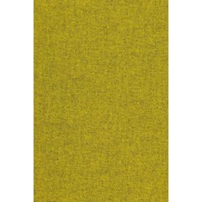 Kvadrat - Tonica - 2953-0411