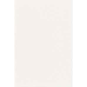 Kvadrat - Zap 2 - 2956-0117