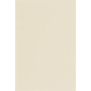 Kvadrat - Zap 2 - 2956-0208