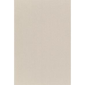 Kvadrat - Zap 2 - 2956-0228