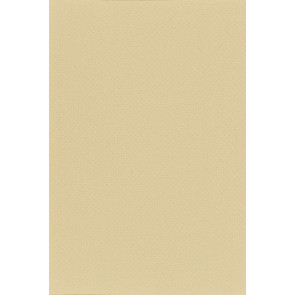 Kvadrat - Zap 2 - 2956-0418