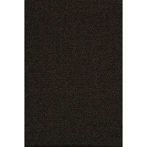Kvadrat - Perla 2.2 - 2963-0193