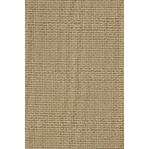 Kvadrat - Perla 2.2 - 2963-0227