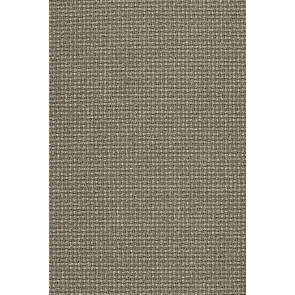 Kvadrat - Perla 2.2 - 2963-0286
