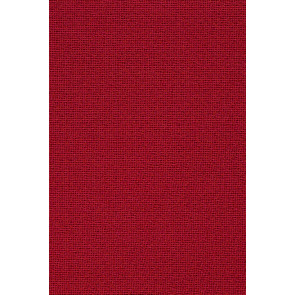 Kvadrat - Perla 2.2 - 2963-0643