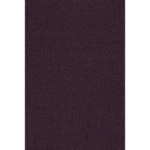 Kvadrat - Perla 2.2 - 2963-0663