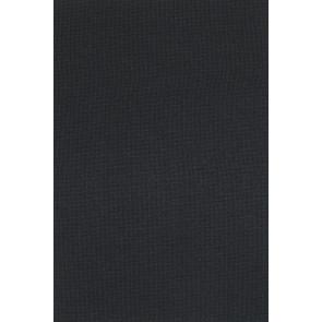 Kvadrat - Gloss 3 - 2964-0192