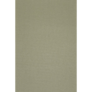 Kvadrat - Gloss 3 - 2964-0253