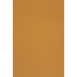 Kvadrat - Gloss 3 - 2964-0443