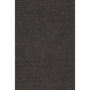 Kvadrat - Outback - 2979-0351